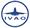 IVAO Account ID CaptainZac
